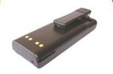 Batteries / Cases