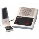 Speakers / Remotes