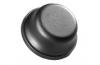 GPSNMO02 Black GPS antenna