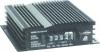 N2412-12 Converter 10 amp