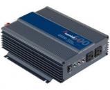 PST-Series Inverters