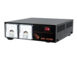 SEC-1235M Power supply