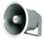 SPC 10/4 Speaker