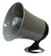 SPC 8 Speaker