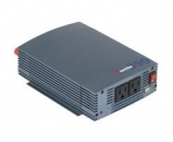 SSW Series Inverter